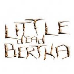 группа Little Dead Bertha